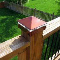 Deck-Lights-Post-Caps-0332