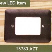 LED-Step-Light-15780AZT