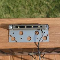 LED-Under-Rail-Deck-Light-3315