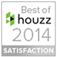 Moonlight Decks Best of Houzz satisfaction.