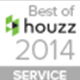 Moonlight Decks Best of Houzz service.